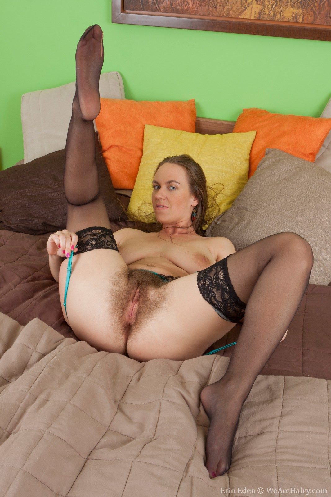 Entertaining message Hairy pussy milfs